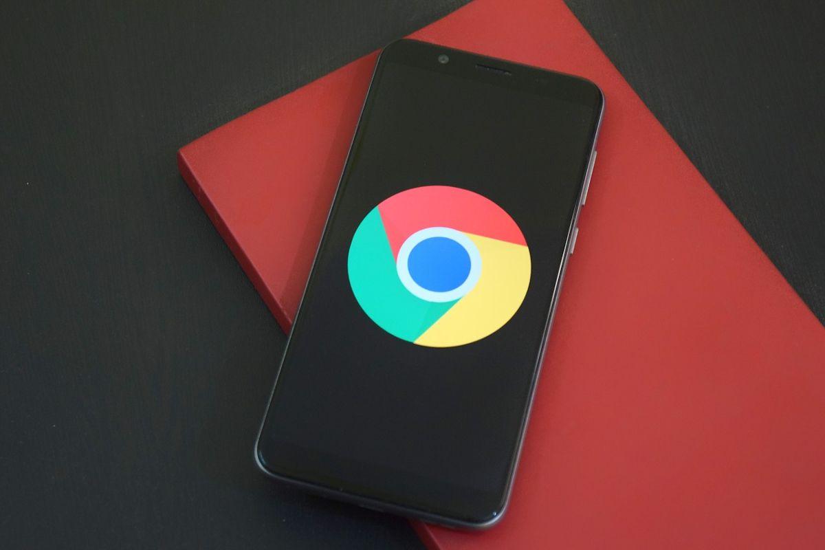 Chrome : ENFIN une solution pour limiter la consommation de RAM