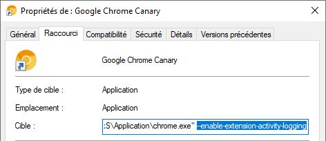chrome-canary-activity-log-extension-1