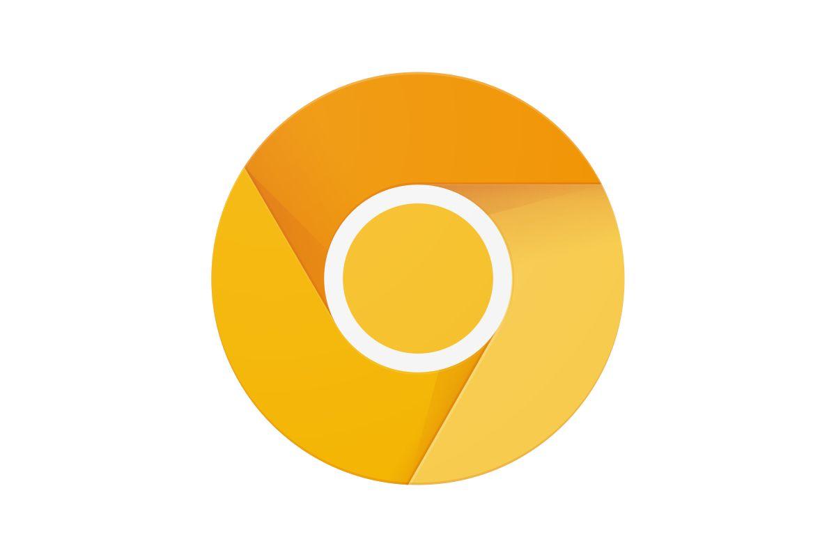 Google Chrome teste davantage de personnalisation native