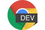 Chrome-Dev-logo