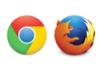 Google Chrome et Firefox : une faille critique dans NSS