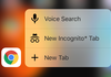 Apple et 3D Touch : la société Immersion porte plainte pour violation de brevets