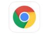Chrome : Google inaugure une bêta pour iOS avec 3D Touch