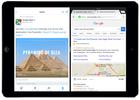 Chrome-iPad-Split-View