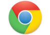 Google Chrome en version 34 stable
