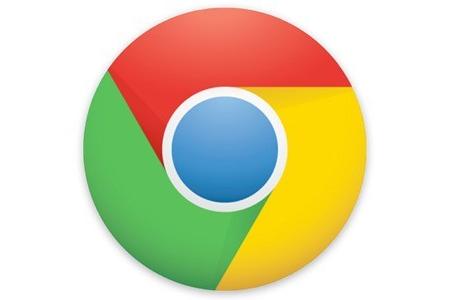 Google Chrome encore plus gourmand en RAM