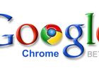 chrome_logo_highes