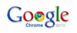 chrome_logo_highes