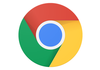 Google Chrome non tactile pour une version d'Android Oreo ?