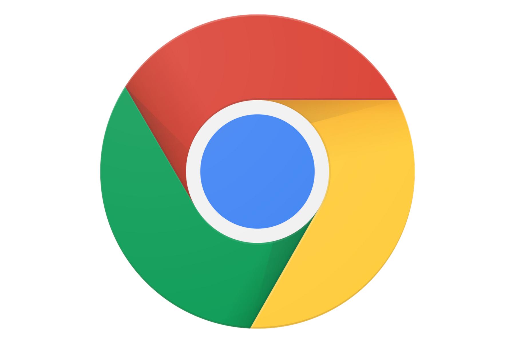 Google liquide les applications Chrome