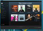 Chrome-PWA-Spotify