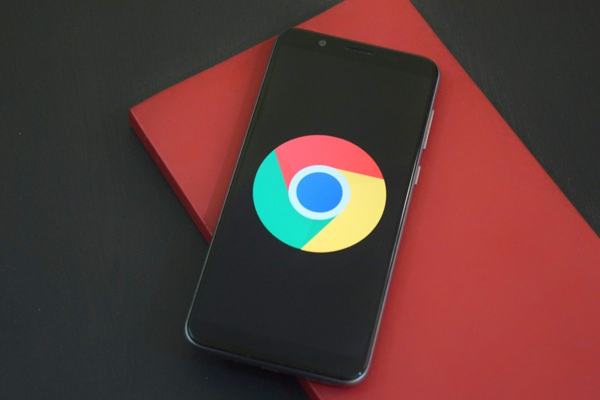 chrome-smartphone