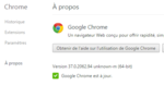 Chrome-Windows-64-bits