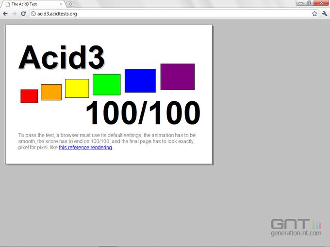 chrome6acid3