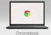 Hack de Chrome OS : Google met 2,71828 millions de dollars en jeu