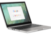 Les applications Android sur Chromebook avec le Google Play Store