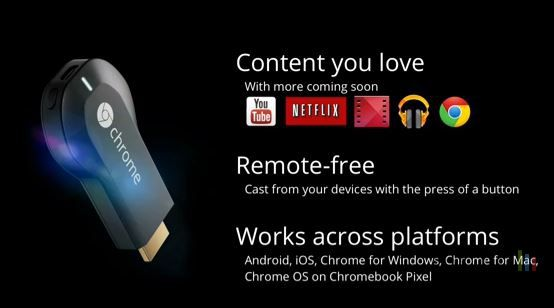 Chromecast-2