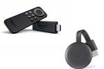 Chromecast-Fire-TV