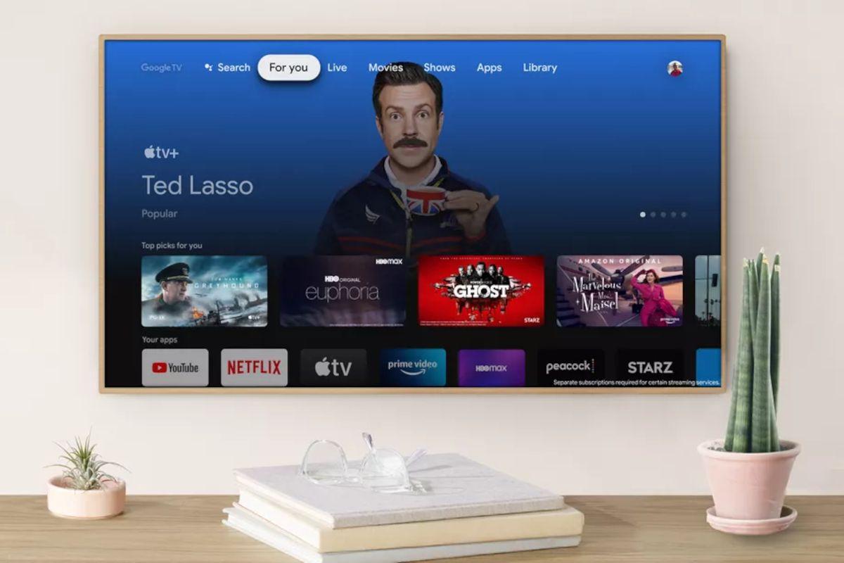 chromecast-google-tv-apple-tv