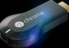 Backdrop : le dongle Chromecast s'étoffe de nouvelles fonctionnalités