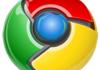 Google Chrome est un très mauvais coffre-fort
