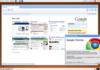 CodeWeavers propose Chrome pour Linux et Mac OS X