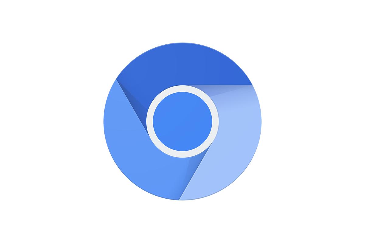 Chrome va bloquer trois types de publicités vidéo