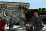 Les Chronicles de Narnia Le Prince Caspian - Image 5