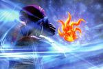 Chrono Cross - artwork