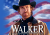 Chuck Norris lance son propre jeu sur smartphones et tablettes tactiles