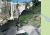 Photo Sphere : ajoutez vos panoramas à 360º  dans Google Maps