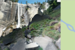Chutes_de_Vemals_VallŽe_de_Yosemite-GNT