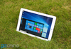 Chuwi Hi12 : tablette dual-boot Windows 10 / Android 5.1