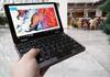 Le micro-PC Chuwi MiniBook 8 pouces à tarif spécial avant son lancement !