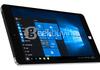 Chuwi Vi8 Plus : tablette Windows 10 avec connectique USB Type-C à moins de 100 euros