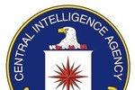 Athena : le malware de la CIA pour espionner les PC windows