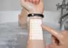 Bracelet smartphone Cicret : révolution ou simple arnaque ?