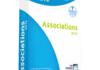 Ciel Associations 2012 : gérer une association facilement