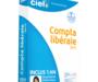 Ciel Compta Libérale 2012 : la compta pour les professions libérales