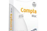 Ciel Compta Mac 2012 : la comptabilité sur un PC Macintosh