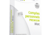 Ciel Comptes Personnels Premium Mac : gérer votre budget personnel