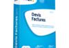 Ciel Devis Factures 2013 : élaborer des devis ou des factures instantanément