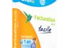Ciel Facturation Facile 2011 : éditer des factures