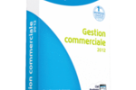 Ciel Gestion Commerciale 2012 : la compta pour entreprise