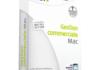 Ciel Gestion Commerciale Mac : faire la gestion commerciale de votre entreprise sur votre Mac