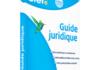 Ciel Guide juridique : tout connaitre sur la législation des entreprises