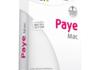 Ciel Paye Mac : faire les fiches de paie sur vos PC Mac