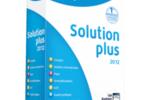 Ciel Solution Plus 2012 : 6 utilitaires pours faire la gestion de votre entreprise