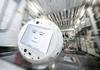 CIMON-2 : l'assistant astronaute réussit ses débuts dans l'ISS