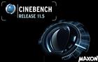 Cinebench : un logiciel de benchmark pour tester une carte graphique